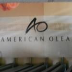 American Orleans