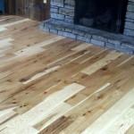 new_flooring_w